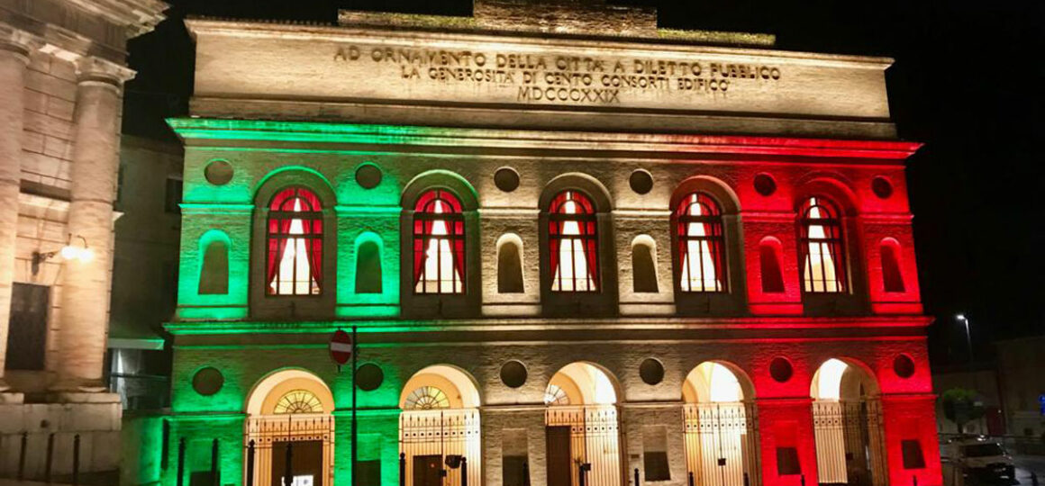 Festa della Repubblica, a Macerata la celebrazione provinciale