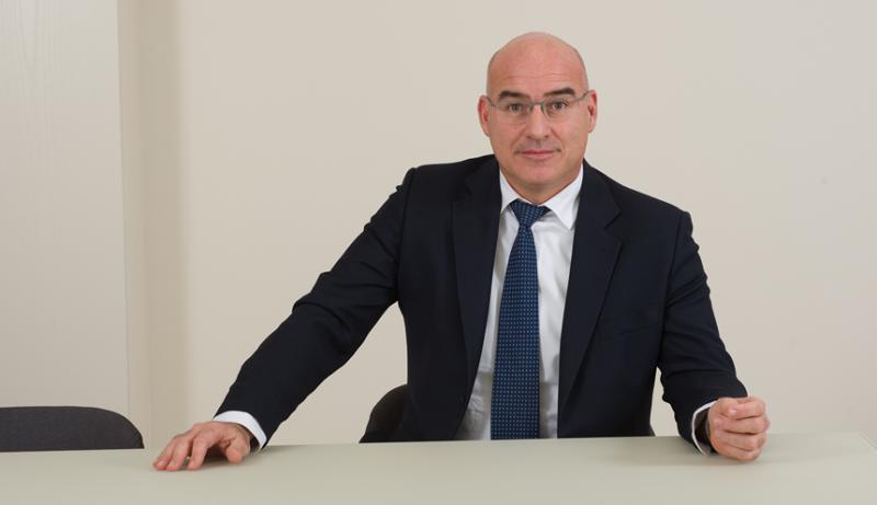 """Ferruccio Resta a UniMc per """"Ripartire dalla conoscenza"""""""