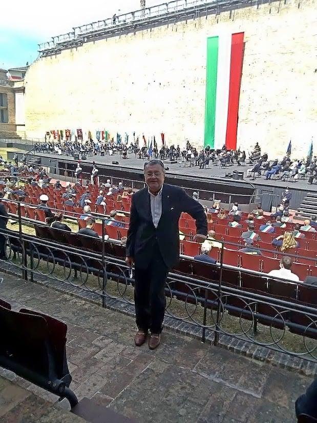 carlo iacomucci