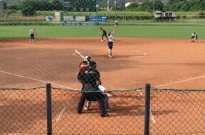 macerata softball