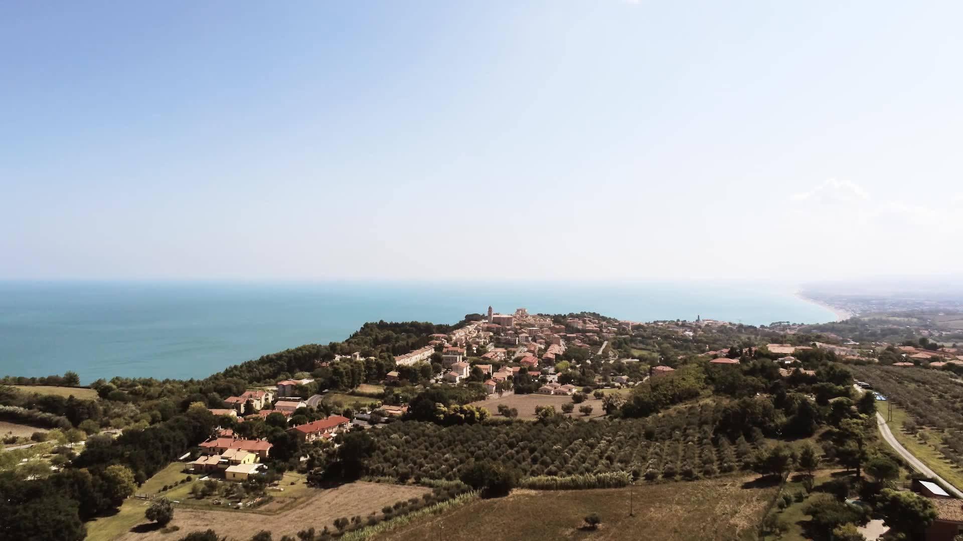 Turismo di impresa, fenomeno in crescita nelle Marche