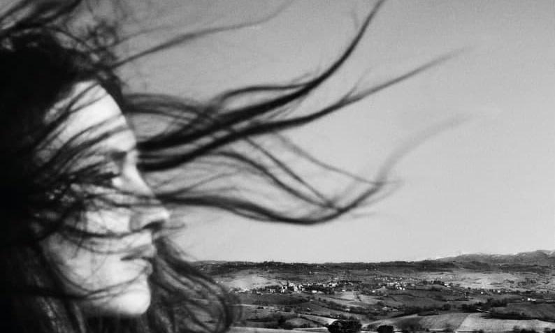 Recanati, Epicuro e Giacomo Leopardi alla ricerca della felicità