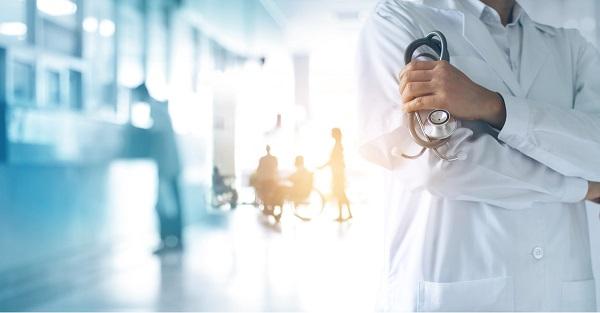 Regione, a Macerata confronto per il nuovo assetto della Sanità