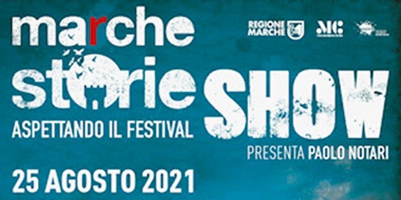 Marchestorie, appuntamenti a Macerata e Civitanova Marche