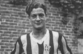 Premio Renato Cesarini
