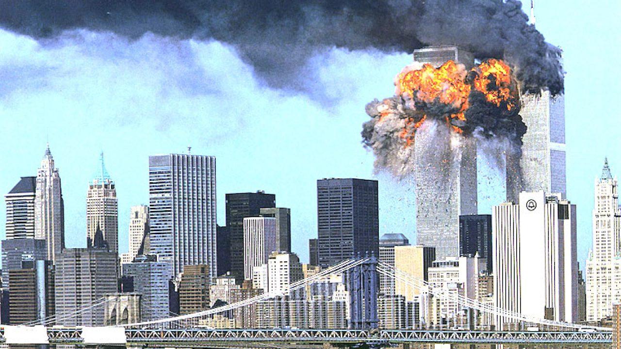 Macerata, incontro sull'11 settembre … vent'anni dopo